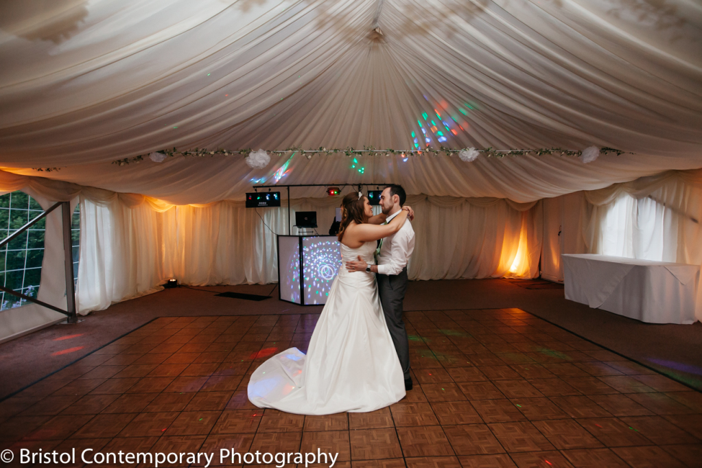 deer park hotel wedding photographer