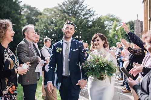 wedding photography bradford-on-avon