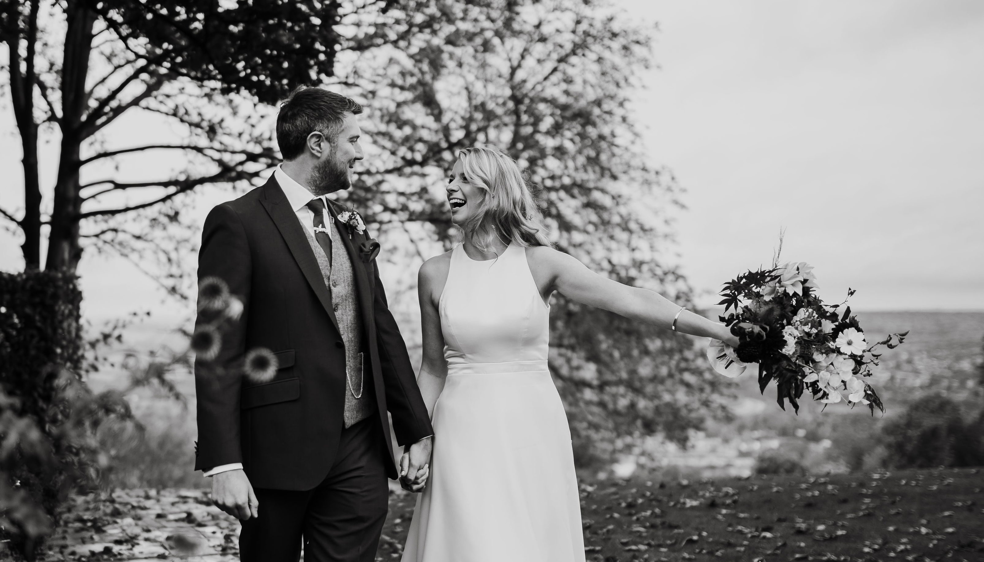 Modern, documentary wedding photographer in Bristol, Somerset. Bristol Contemporary Photography provides wedding photography in Bristol, wedding photography in Somerset and wedding photography in Avon.