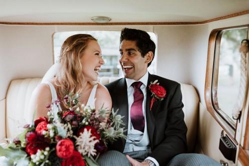 clifton village, clifton club, wedding photographer