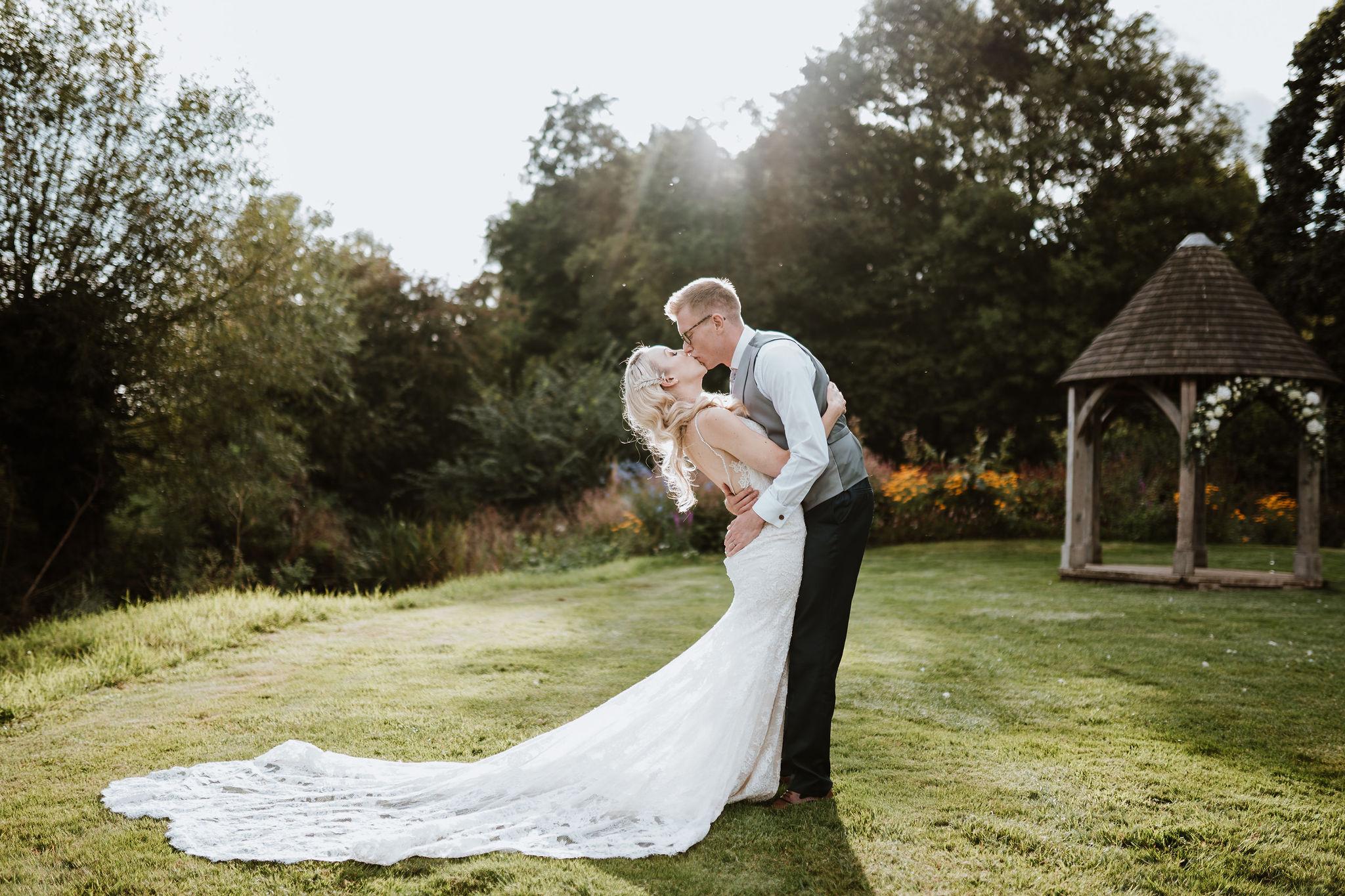Wedding photographer Bristol, South West, Somerset, Bath, Devon