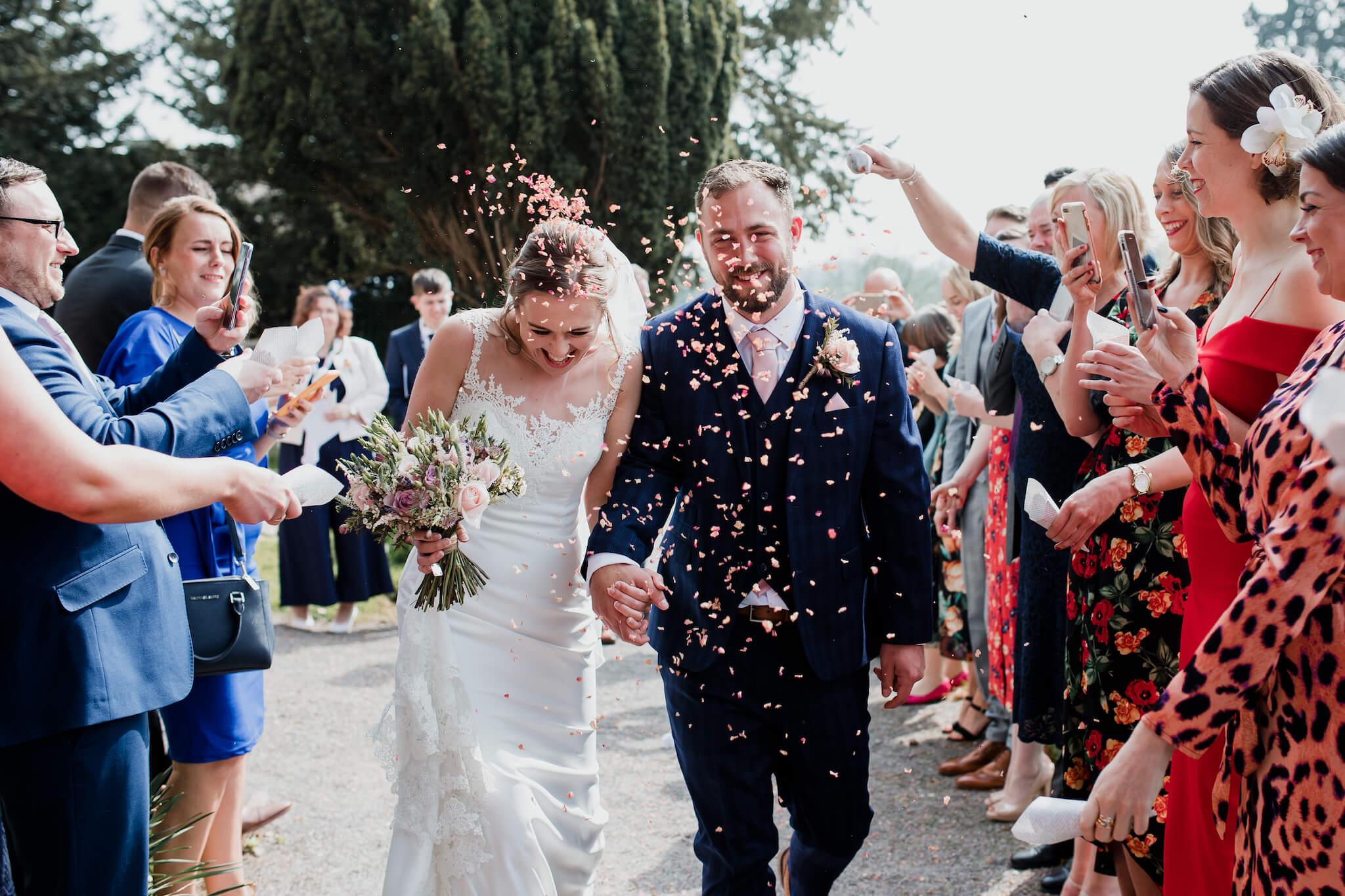 Modern, documentary wedding photographer in Bristol, South West & UK. Bristol Contemporary Photography provides wedding photography in Bristol, wedding photography in Bath and wedding photography in Gloucester.
